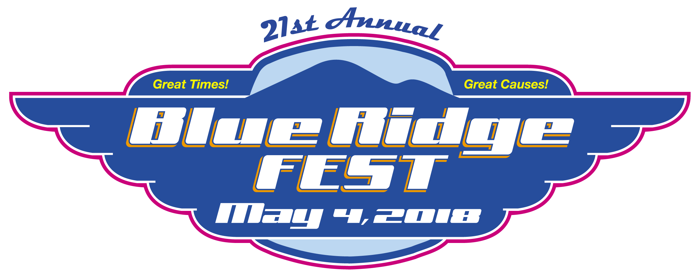 Blue Ridge Electric Cooperative Announces Record Breaking Funds Raised From 21st Annual Blue Ridge Fest