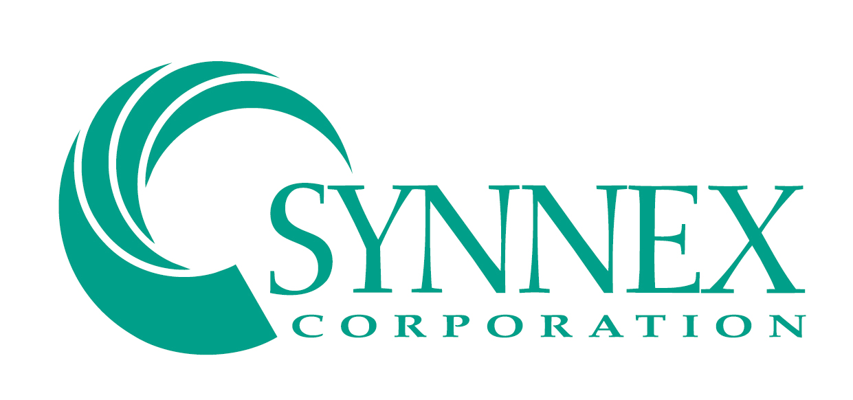 SYNNEX Corporation Advances to #169 on the Fortune 500 List of Largest Companies